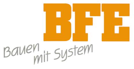 Betonfertigteile Erfurt/Thüringen – BFE Beton Fertigteilbau