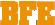 BFE Logo klein