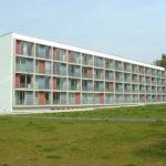 Pflegeheim Weimar