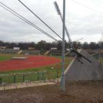Stadion Erfurt 46