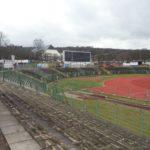 Stadion Erfurt 44