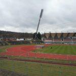 Stadion Erfurt 43