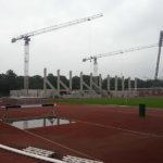 Stadion Erfurt 16