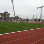 Stadion Erfurt 3