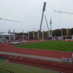 Stadion Erfurt 2