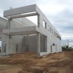 Bauwerke 2