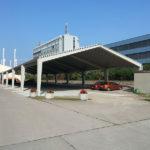 Solarparkplatz 1