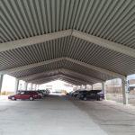 Solarparkplatz 2