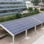 Solarparkplatz 3